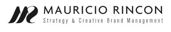 Mauricio Rincon